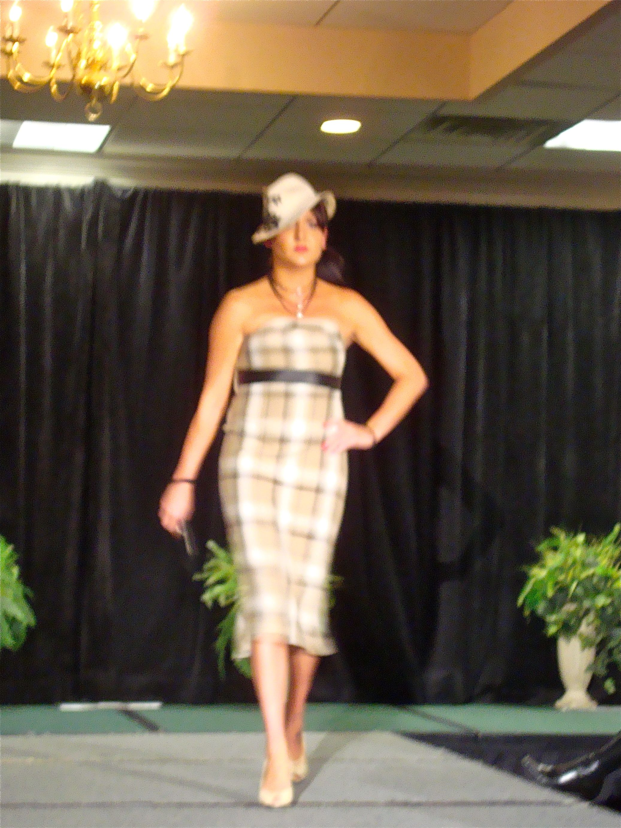 And We Re Back An Octoberly Summary Pittsburgh Fashion Week Mwsa Conference Pa Governor S